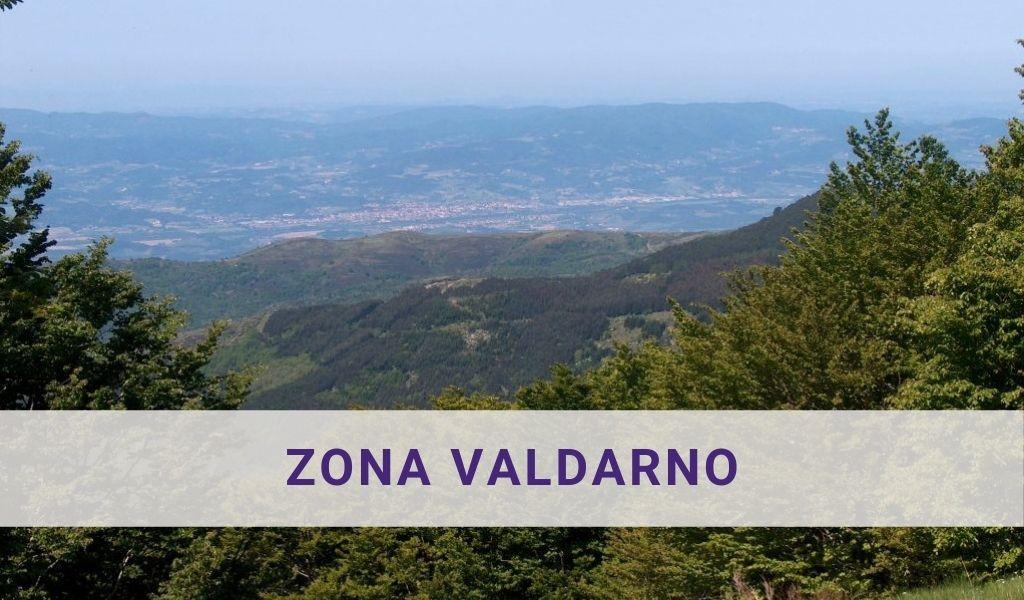 AGESCI Toscana - Zona Valdarno