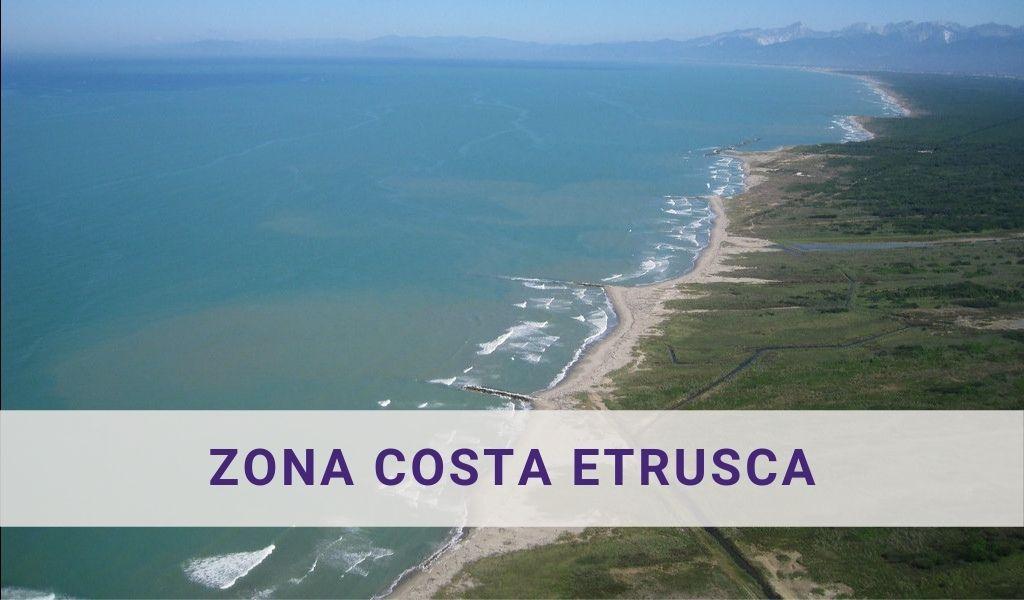 AGESCI Toscana - Zona Costa Etrusca